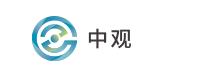 武汉中观自动化科技有限公司