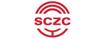 速成机械/SCZC