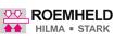 ROEMHELD/Hilma-Stark