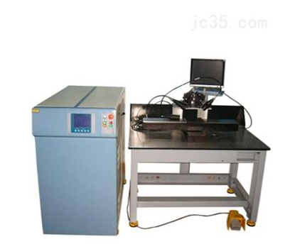 激光器在激光焊接中的主導因素