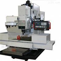 广速钻床厂家高精密数控立式钻床ZK5150现货