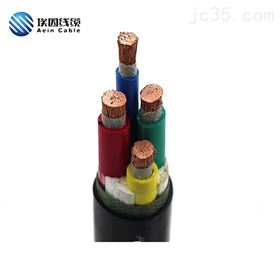 CORDAFLEX (SMK)普睿司曼替代线5乘25平方卷筒电缆CORDAFLEX