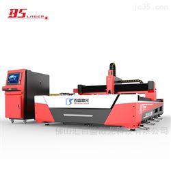 F4020E沈阳激光厂家 中高功率单平台激光切割机