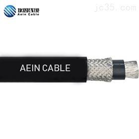 RE-2Y(St)HPiMF-SWA电缆RE-2Y(St)HPiMF-SWA欧标钢丝铠装屏蔽电缆