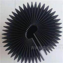 渭南风琴防护罩