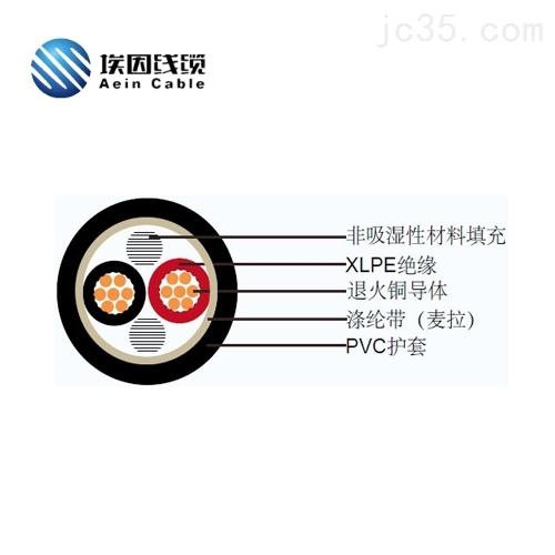 上海日标电缆厂家CV日本标准3芯185平方价格
