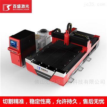 F3015E單平台板材激光切割機