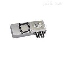 PSI-10-15/3-P瑞士KISTLER压力传感器货期稳定