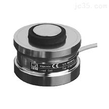 瑞士KISTLER压力传感器货期稳定