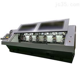SD-616B数控钻床