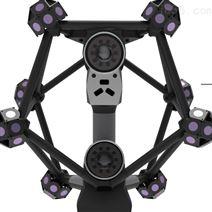中观智能光学追踪3D三维扫描仪