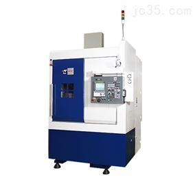 TVL-40RM立式CNC车床