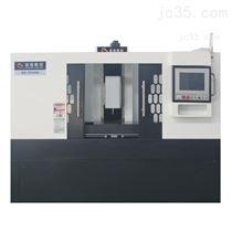 GR-DL3060立柱移动式立轴数控磨床