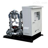 交互并列计算机变频恒压泵浦