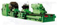 CA8450轧辊车床生产厂家