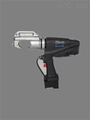 大量批发EP-4201E EP-4001E充电式压接钳