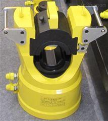 大量供应CO-200S分体式双油路压线钳