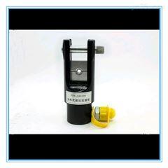 FYQ-300型分离式液压钳