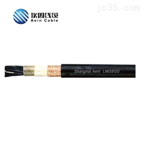 MGH/MGG船用电缆CE认证电缆厂家4*50mm2价格