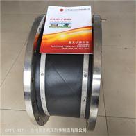 北京齿轮箱硅胶布高温软连接厂家