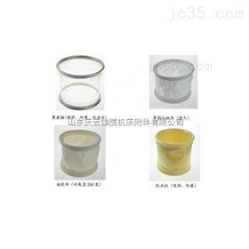 规格齐全聚氨酯振动筛软连接