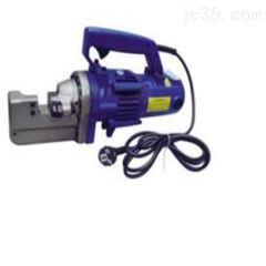 特价供应RC-25电动液压钢筋切断机
