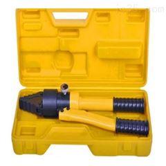 *YQ-30液压法兰分手器