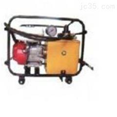 特价供给JYB-5汽油机液压泵