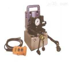 优良供给UP-45SVG-8A 日东双回路电动泵
