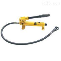 低价供应CP-390 液压手动泵