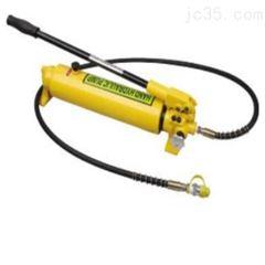 大量供应CP-700超高压液压手动泵