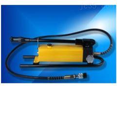 大量批发CP-800超高压手动液压