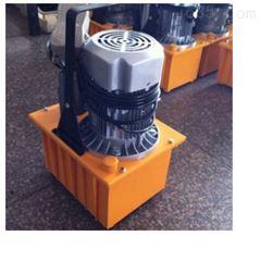 特价供应DYB-63A 超高压电动泵浦