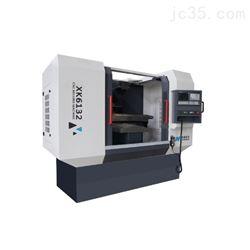 XK6132數控銑床