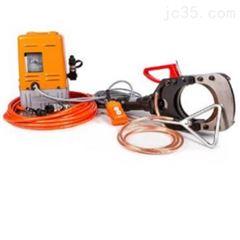 特价供应EIC-35kV-132电动带电电缆防护安全切刀