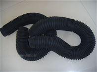 耐腐蚀耐温气缸伸缩防尘罩哪家便宜