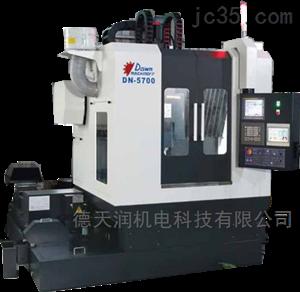 DN-5830滑块磨床中国台湾曙光数控成型研磨磨床