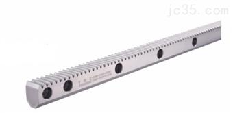 CSVGH-CP050-1200-1-DIN6V型轨道齿条
