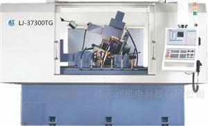 LJ-37300TG中国台湾通展数控螺纹磨床
