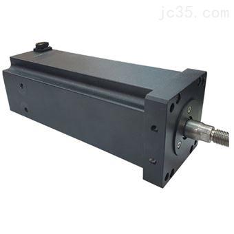 滚柱电动缸