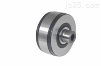 UR15/UR20/UR25/UR35平型滚轮
