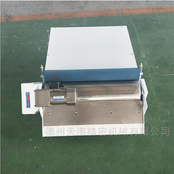 机床附件生产厂家磁性分离器