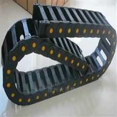 厂家塑料拖链规格