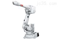 温州ABB机器人维修