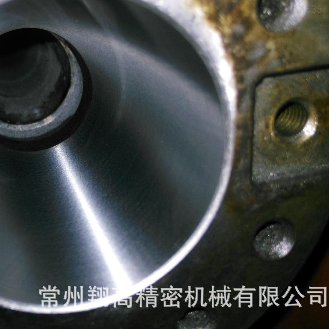 武汉光轴芯轴研磨