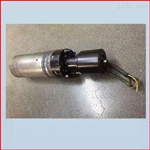 HF120IBAG电主轴维修