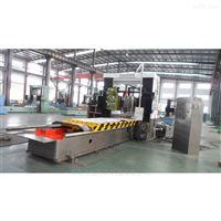 BXM2018D-2龙门铣刨磨床厂