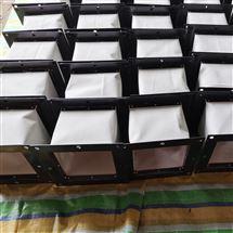 凹版印刷机械通风软连接生产厂家