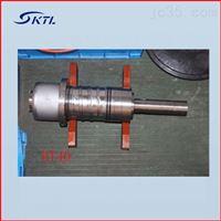 BT40温州HQD电主轴维修