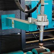 KR-XY3三轴等离子切割机 工业型相贯线切割